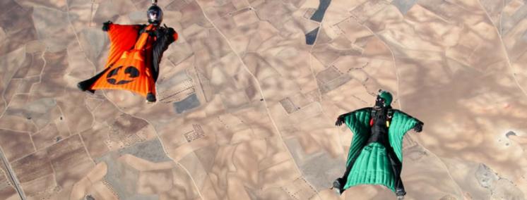 blog_de-paracaidismo_wingsuit