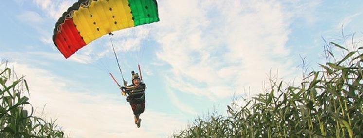 landing_off_portada_blog_vivir_en_las_nubes