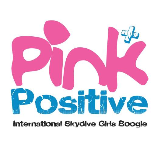 pink_positive_boogie