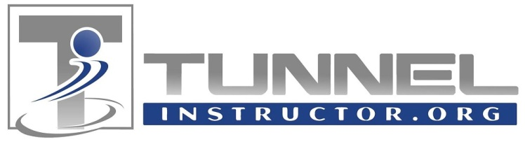 TunnelInstructor.org_