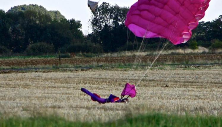 aterrizajes_paracaidistas_blog_de_paracaidismo_vivir_en_las_nubes