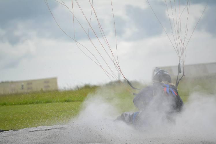 skydive_landing_blog_de_paracaidismo_vivir_en_las_nubes