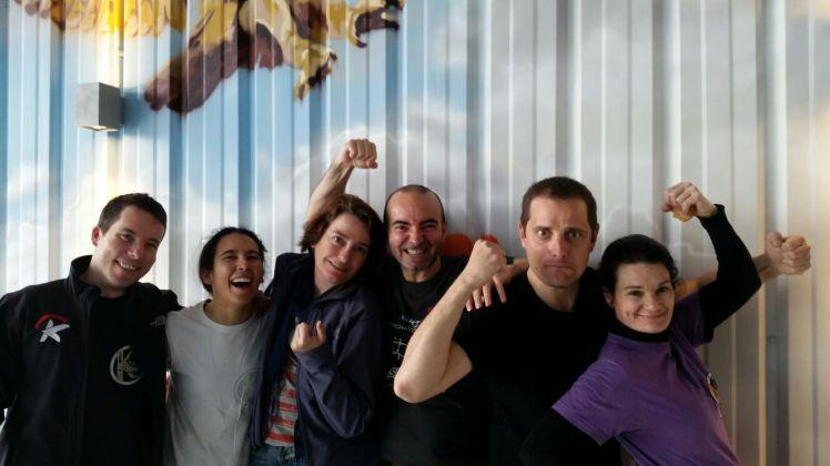 euipo_paracaidismo_alakran_blog_vivir_en_las_nubes