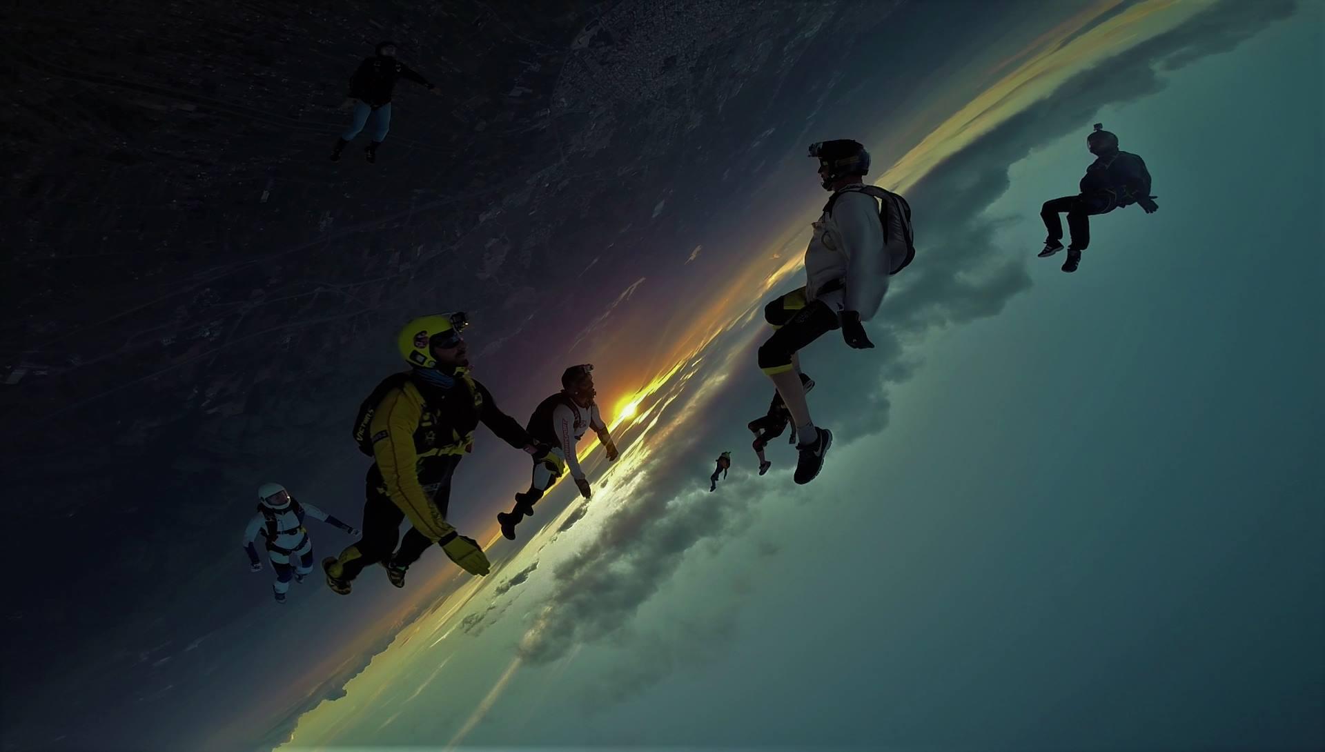 blog_de_paracaidismo_vivir_en_las_nubes_saltos_paracaidas