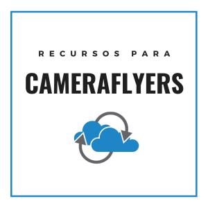 manual_para_hacer_saltos_en_paracaidas_con_camara