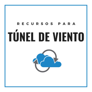manual_voladores_tunel_de_viento.png