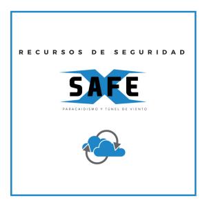 safex_seguridad_en_paracaidismo_y_tunel_de_viento