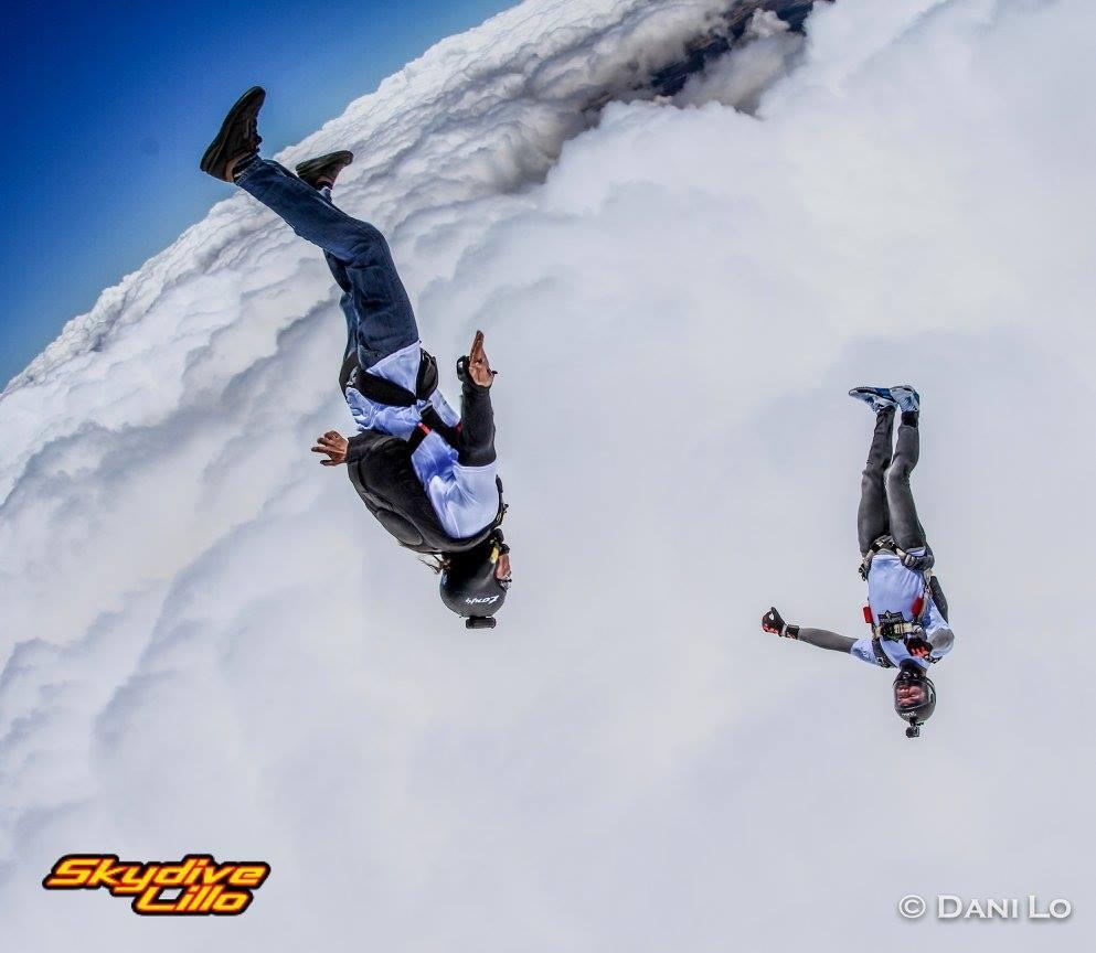 saltos_track_skydive_lillo