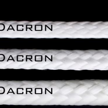 Líneas Dracon [PD blog]