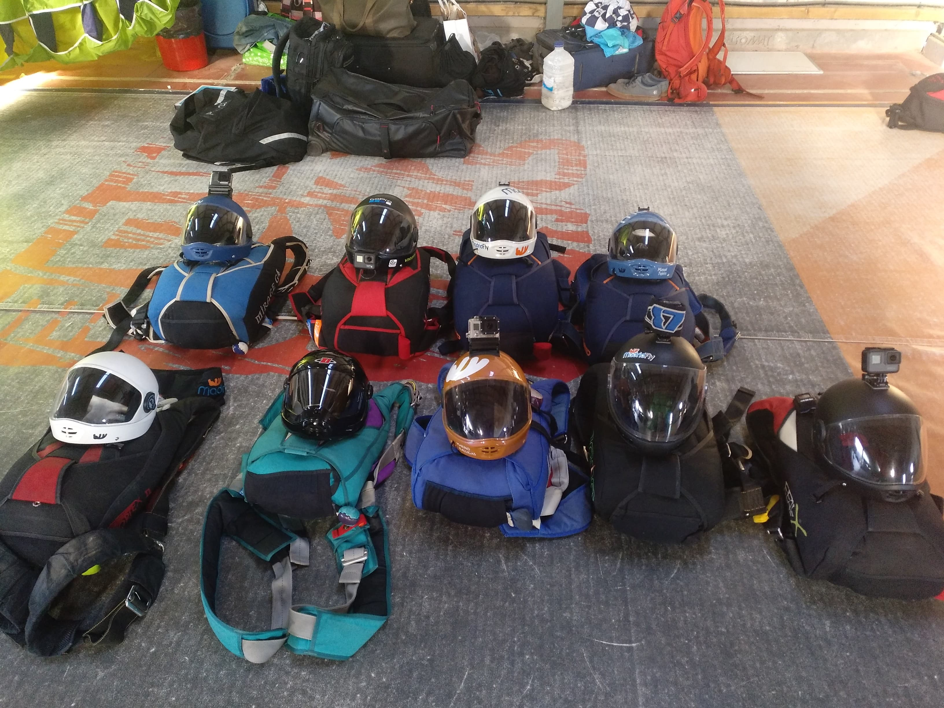 fs_academy_formation_skydiving