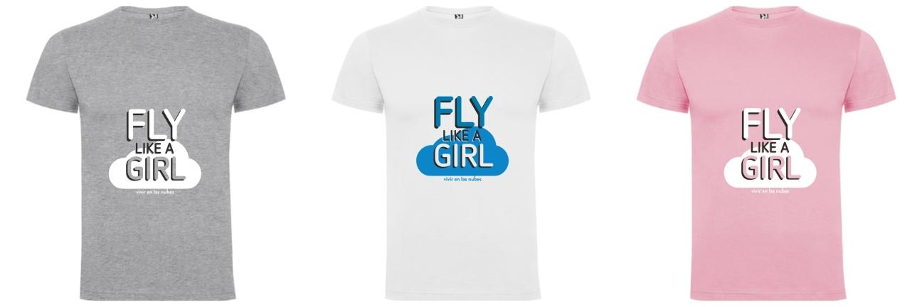 camisetas_fly_like_a_girl