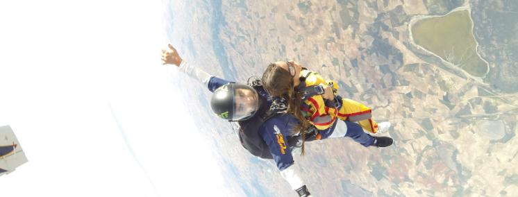 donde_saltar_en_paracaidias_blog_de_paracaidismo_vivir_en_las_nubes