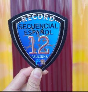 record_nacional_vuelo_formacion_paracaidismo.jpg