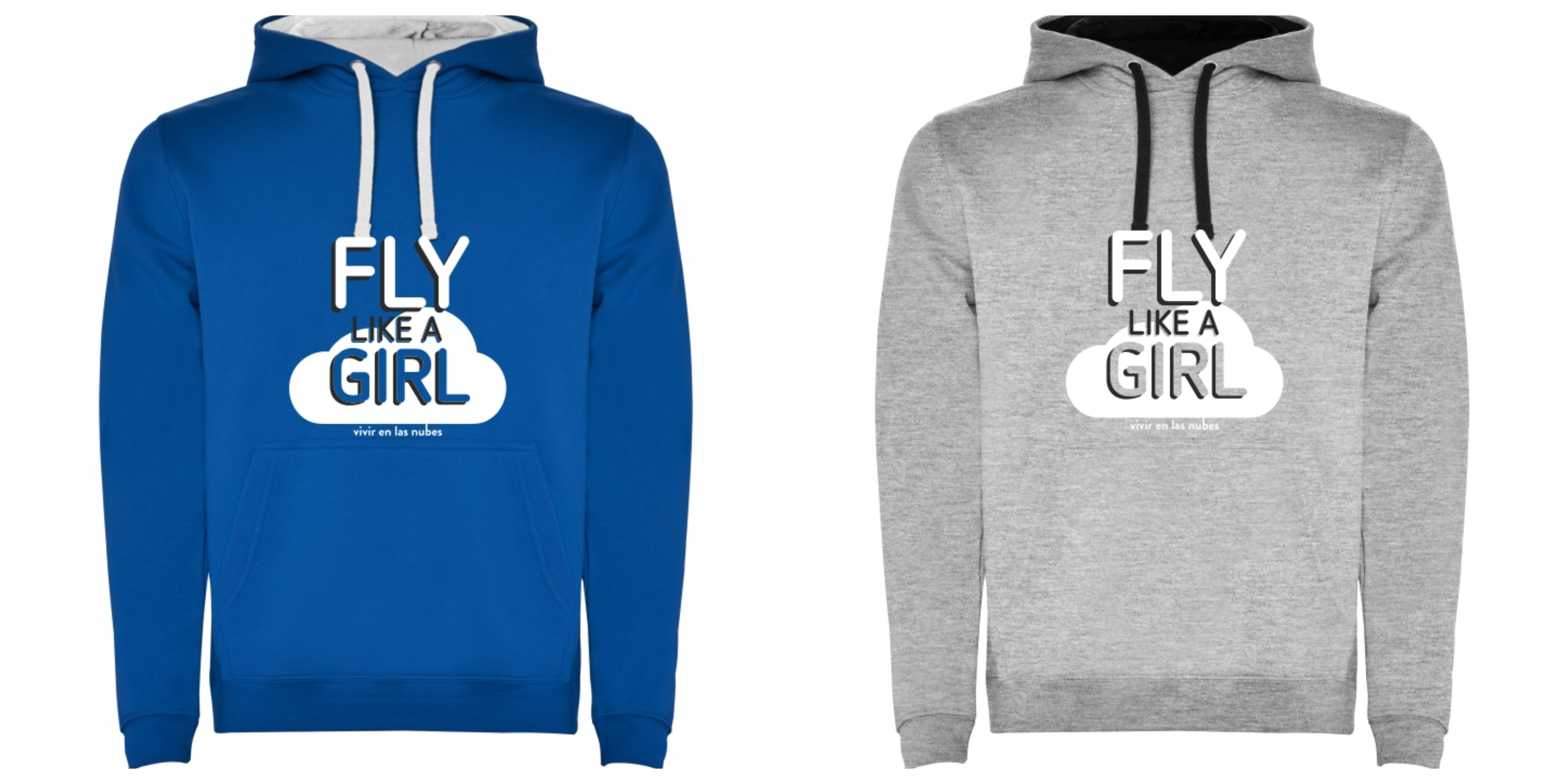sudaderas_fly_like_a_girl