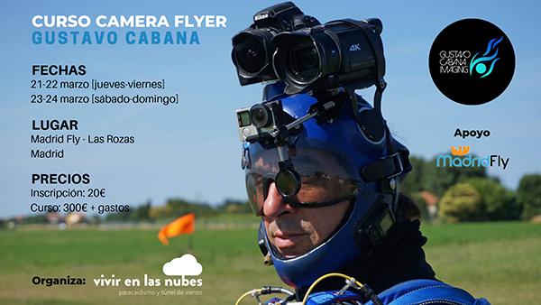 curso_camaraflyer_gustavo_cabana