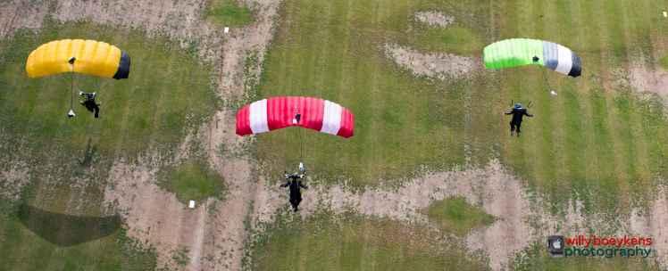 aterrizaje_paracaidas
