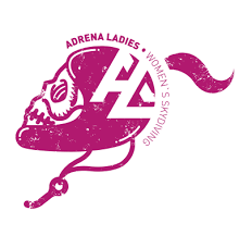 adrena_ladies.png