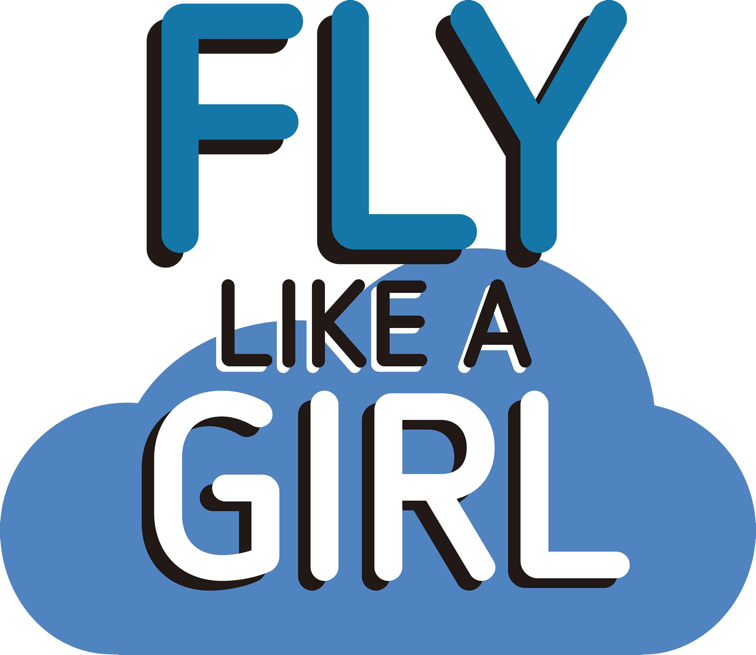 fly_like_a_girl