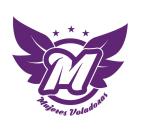 mujeres_voladoras