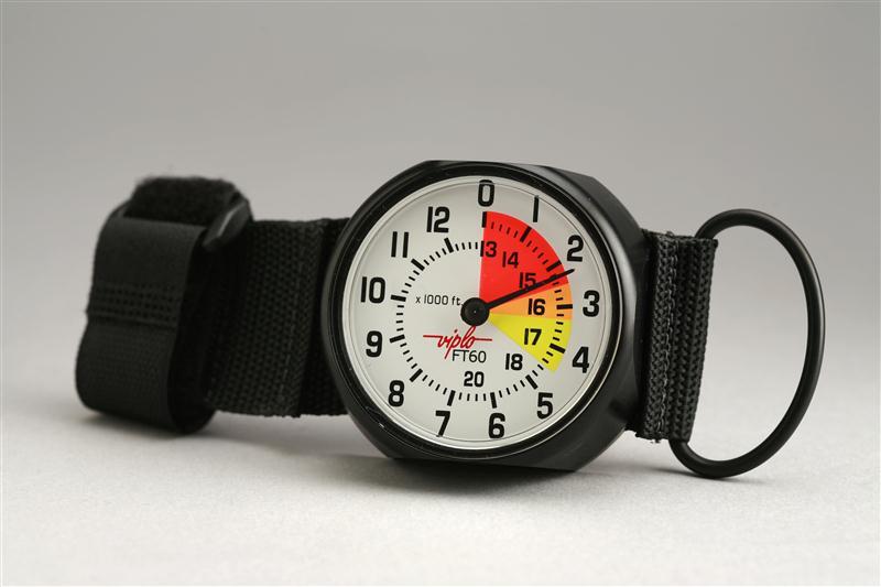 altimetro_material_de_paracaidismo