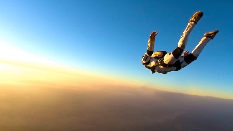skydiver_vivir_en_las_nubes_blog