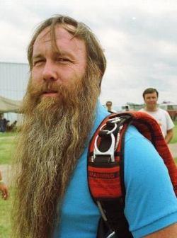 bill_both_skydive