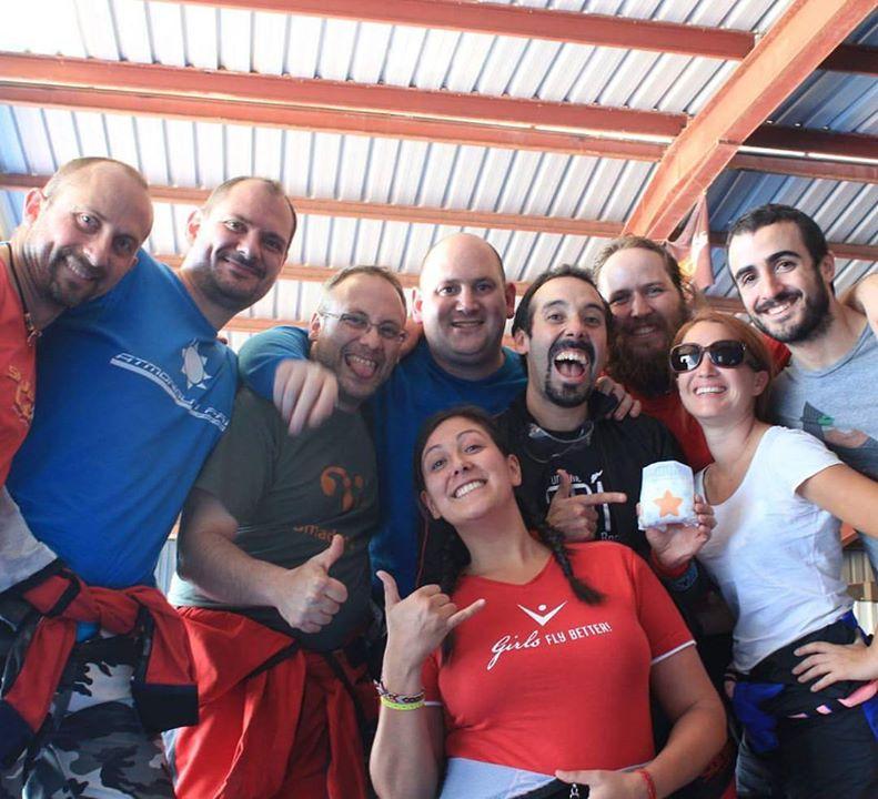 paracaidistas_zona_de_saltos