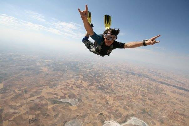 saltos_en_paracaidas_blog_vivir_en_las_nubes