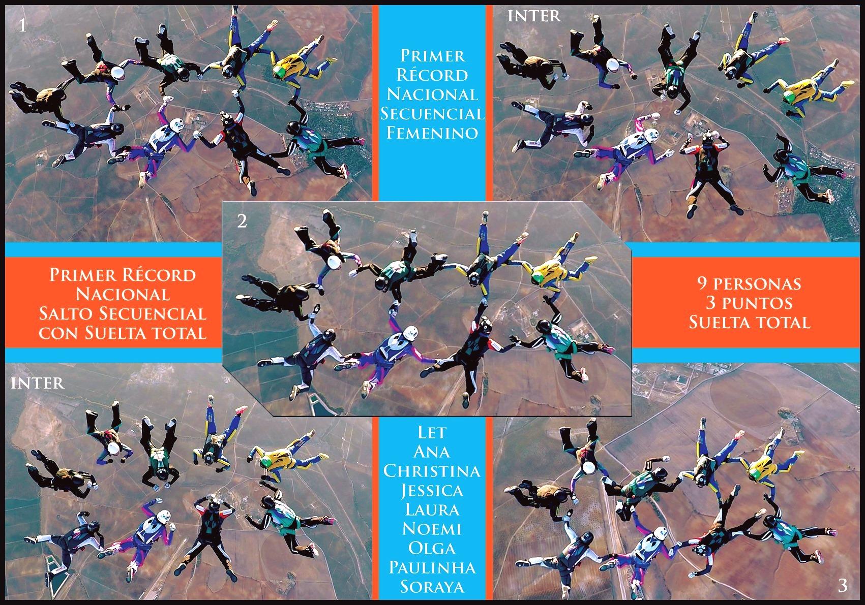 record_nacional_femenino_de_paracaidismo (2)