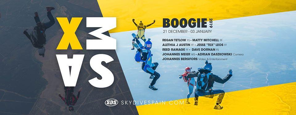 xmas_boogie_skydive_spain